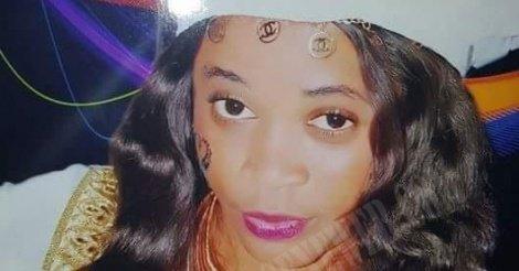 Arabie Saoudite : Cette Sénégalaise risque la décapitation