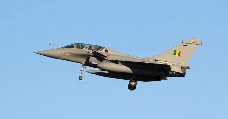 L'Armée sénégalaise se dote de 4 nouveaux avions de combat