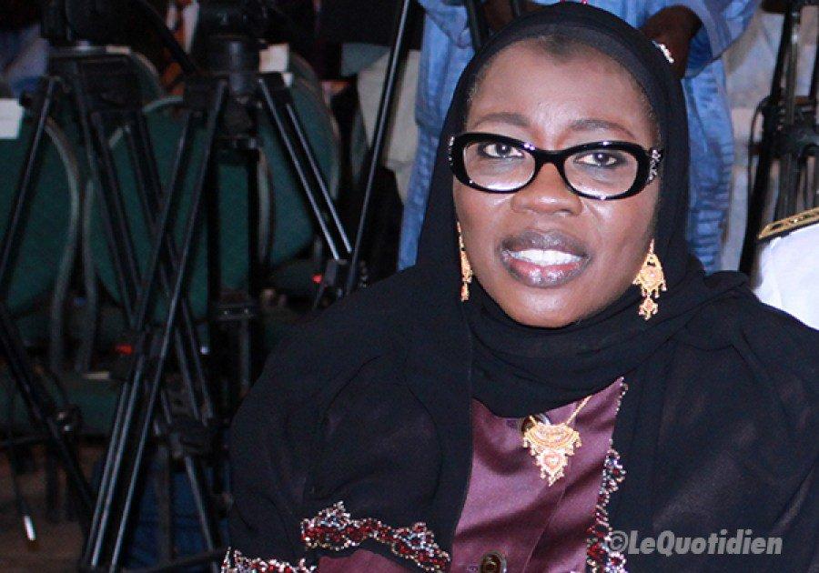 Revue de la Presse: Nafi Ngom Keïta et l'OFNAC toujours en exergue