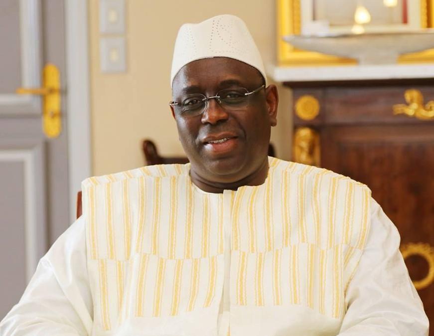 « Du nouveau sur le mandat de Macky Sall … Ces lacunes ou omissions de la loi constitutionnelle du 20 mars 2016 » - Par M. Ngouda MBOUP.