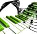 http://www.ndarinfo.com/Le-maire-de-Diourbel-offre-des-instruments-aux-artistes-musiciens_a18336.html