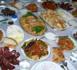 Ramadan: Les 16 commandements santé d'une spécialiste en nutrition