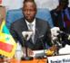 http://www.ndarinfo.com/Mahammed-Dionne-Le-terrorisme-ne-vaincra-pas-L-Afrique-de-l-ouest-les-pays-de-la-zone-de-l-UEMOA-de-la-CEDEAO-feront_a19722.html