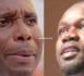 https://www.ndarinfo.com/SONKO-BARTH-L-alliance-strategique-pour-securiser-le-vote-des-senegalais_a23663.html