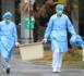 https://www.ndarinfo.com/Coronavirus-en-Chine-deux-villes-en-quarantaine_a27759.html