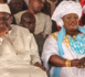 https://www.ndarinfo.com/OPINION-Aminata-Mbengue-NDIAYE-cheval-de-Troie-de-Macky-Par-Serigne-Saliou-GUEYE_a27968.html