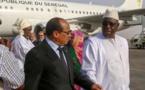 Relations diplomatiques:  Nouakchott et Dakar en froid.