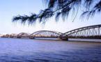 Saint-Louis: l'ANCS développe des ''stratégies endogènes'' de financement de la lutte contre le Sida.