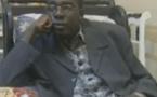 AVORTEMENT: L'artiste comédien Abdallah Ndiaye de la troupe Bara Yeego, placé sous mandat de dépôt.