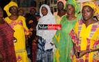 Saint-Louis : ces contraintes qui pèsent sur les femmes transformatrices (vidéo)