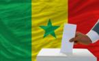 POLITIQUE: tous les résultats du HCCT à Saint-Louis, Dagana et Podor.