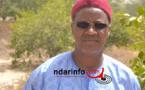 Oumar Moulel Sow, maire de Diama : L'homme par qui sont passés Diouf, Wade et Macky pour régner dans le département de Dagana