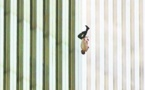L'homme qui tombe, retour sur une photo du 11 Septembre