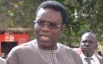 Vidéo hommage à Mbaye Jacques Diop : les porteurs de pancartes face à Degaulle