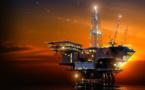 GAZ : près de 500 milliards de m3 dans le bloc Saint-Louis Offshore.