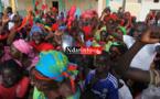 PIKINE - KHAR YALLA :  les populations marchent contre la catastrophe des « grillages ». Regardez !