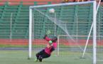 Khadim NDIAYE envoie le HAC en demi-finale