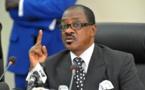 Me MADICKÉ NIANG : « Ce n'est pas ce qu'on attendait d'Ousmane Ngom et ce qu'il a dit ne reflète pas la vérité »