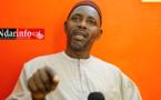 Tirs groupés du Aliou SALL : « un acharnement déplacé », « les ruses d'une opposition déphasée », selon Babacar BA, chef de village de Diougop Peul