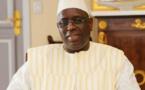 Macky coûte 200 millions par jour aux Sénégalais