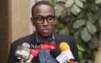 Me ABATALIBE GUEYE  dénonce une « violation » dans l'affaire DIAZ, du « flou » dans le débat sur le pétrole et des « incohérences » dans la marche de l'opposition.