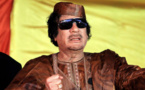 Ce jour-là : le 20 octobre 2011, Mouammar Kadhafi est tué aux abords de Syrte
