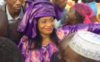 VIDEO – Fatou Tambedou limogée à cause de cette déclaration