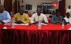 GESTION DU FONCIER : de la nécessité d'intégrer les directives volontaires dans la démarche du PDIDAS (vidéo)