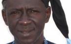 """Suppresion de l'Allemand: Zoumba  se dit """"outré"""" par la mesure."""