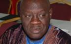 Le Sénégal échappera-t-il à la malédiction des hydrocarbures ? Par Amadou Bakhaw DIAW