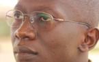 Barack Obama : la montagne aura-t-elle accouché d'une souris ? Par Abdoulaye Seydi, Doctorant à l'UGB.