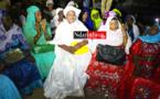 Nomination de Mme Bineta FALL : les femmes de l'APR reconnaissantes envers Macky SALL (vidéo)