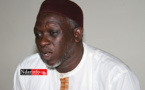 Vandalisme contre Cheikh TOURE : le comité de gestion de l'école, triste et dépité.