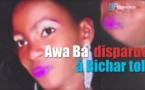 Audio - Disparue depuis des semaines, Miss Richard Toll retrouvée...dans un état critique