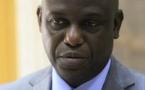 Une affaire de vol pollue l'ambiance au ministère de Mansour Faye