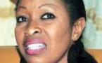 Awa Ndiaye, Cdp: «Les caméras de surveillance ne doivent pas être installées n'importe où»