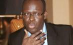 Cheikh Bamba Dièye : « Oui à la peine de mort, si… »