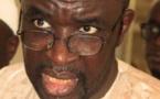 """Moustapha Cissé Lo: """"La criminalité n'est pas l'affaire de l'Etat mais une question d'éducation"""""""