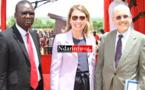 Négociation d'un nouveau compact MCA : Le Sénégal prépare le Challenge