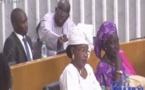 Vidéo : Violente altercation entre Aïda Mbodj et Cissé Lô