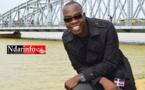 EXCLUSIF - ABDOU GUITE SECK : « Ce que je pense de la gestion de St-Louis. Mon nouvel album, mes projets et mes rapports avec St-Louis JAZZ ». Regardez !