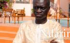 NOMINATION : le Professeur Moussa LO à la tête de l'Université virtuelle du Sénégal (UVS)