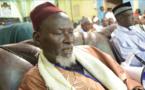 Saint-Louis : Gamou chez Ngary FALL, Mawlid du Mouvement Bamba FEPP, message de Serigne Abdoulaye Bamba SARR. Regardez !