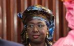 """TOUNKARA : """" Madame Le Ministre en charge du Tourisme, vos chiffres sur le tourisme sont totalement faux !"""""""