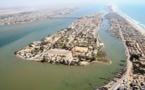Appel à l'action pour empêcher le retrait de Saint-Louis du statut de patrimoine de l'humanité