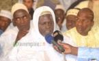 Ziarra Thierno Mouhamadou Samassa à Matam : le Guide religieux prêche le retour des valeurs