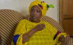 TAKUSSANU NDAR : Les coutures de l'élégance saint-louisienne