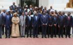 Les nouvelles nominations et le communiqué du Conseil des Ministres du mercredi 28 décembre 2016
