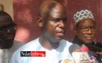 Affaire de détournements : Mansour FAYE brise le silence (vidéo)