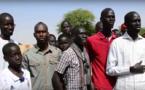 GANDON: Colère des populations contre le Centre d'Enfouissement Technique (CET) de Saint-Louis